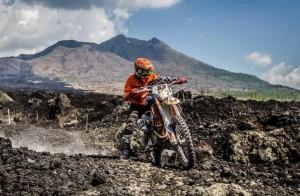 Bali moto Octubre20182
