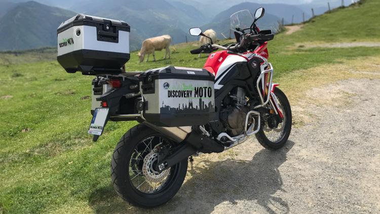 Honda-Africa-Twin-1000 discoverymoto.com